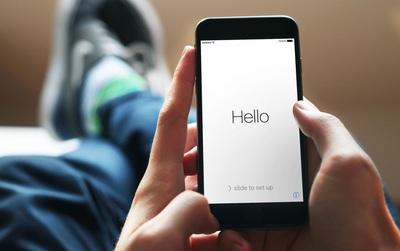 iPhone tại Việt Nam có dăm bảy loại, đi mua không cẩn thận lại tiền mất tật mang