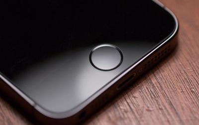 5+1 tính năng đỉnh của nút Home trên iPhone mà 90% người dùng không hề biết