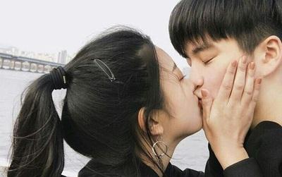Hạnh phúc kể chuyện có chồng hoàn hảo, người vợ đã nói 1 câu khiến ai cũng ngưỡng mộ