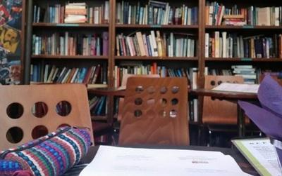 5 điều phải nhớ để có một buổi học nhóm hiệu quả