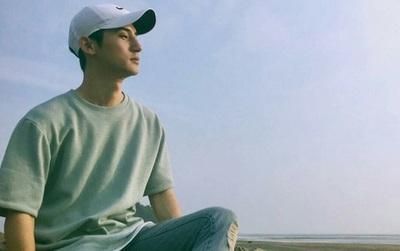 Đi biển về chàng trai đột ngột sống khép kín, 11 năm sau sự thật cay mắt được hé lộ