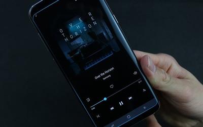 Bí mật đằng sau những âm thanh quen thuộc trên những chiếc điện thoại của Samsung là gì?