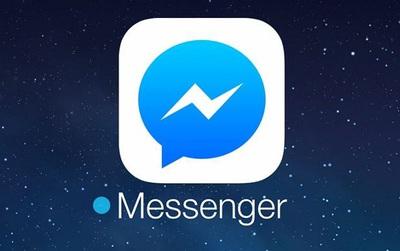 Facebook Messenger trên iPhone dính lỗi tự động thoát, điều gì đang xảy ra vậy?