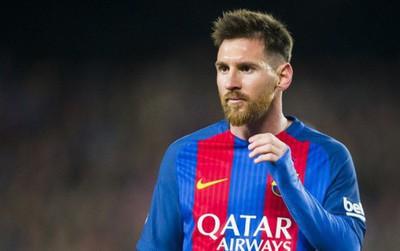 Messi từ chối mọi cuộc gọi từ BLĐ Barca, các cule như ngồi... trên lửa