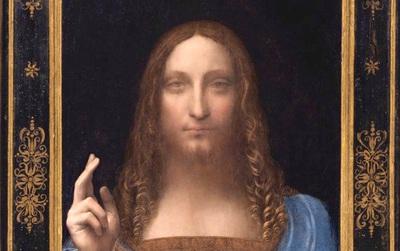 """Tìm thấy bức tranh nhuốm màu xám xịt, không ai ngờ rằng, đây là cả """"kho báu"""" trị giá 127,5 triệu USD"""