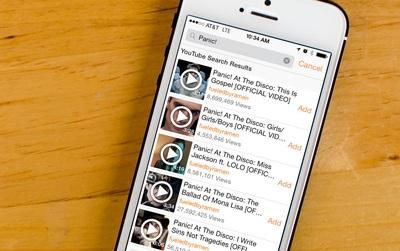 9 ứng dụng smartphone nhỏ nhưng có võ mà ít người biết đến, bạn nên cài ngay kẻo tiếc
