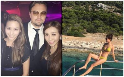 """Sau các kiểu """"hội con nhà giàu"""", giờ đến lượt những cậu ấm cô chiêu Hong Kong thể hiện rồi"""