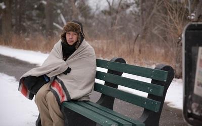 """Ai cũng nên đi xem """"Dạ cổ hoài lang"""", để hiểu hơn về nỗi cô đơn của ông bà mình"""