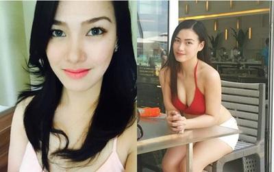 Nữ tài xế Uber xinh đẹp nhất Philippines làm xiêu lòng bao nhiêu hành khách