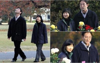 Cuộc sống sau khi từ bỏ địa vị Hoàng gia để kết hôn với chàng trai thường dân của Công chúa Nhật