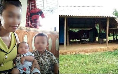 """Cuộc đời bọt bèo của Minh: 26 tuổi, 2 đứa con mỗi đứa một cha, mình tủi phận là """"kẻ thứ ba"""""""