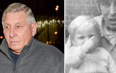 Nhờ bức ảnh cách đây 50 năm được đăng trên mạng xã hội, tội ác của tên sát nhân đã được phơi bày
