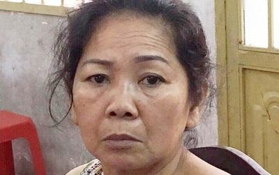 Vụ người đàn bà bỏ thuốc chuột vào nồi bún riêu ở Sài Gòn: Hành vi này không cấu thành tội giết người