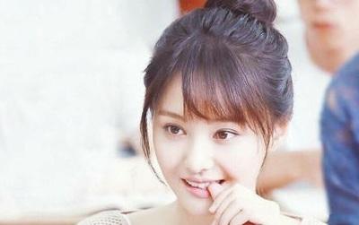 Fan Club của Trịnh Sảng đóng cửa, phải chăng là do scandal cô hút thuốc?