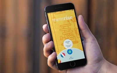 6 ứng dụng tuyệt vời để học ngoại ngữ, rất tiếc nếu bạn không biết