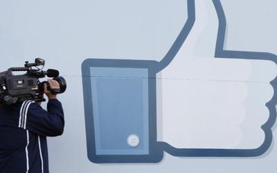 Suýt chút nữa Facebook chẳng bao giờ có nút Like, câu chuyện này sẽ khiến bạn bất ngờ