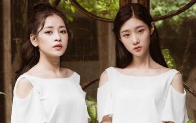 Báo Hàn đưa tin: Chi Pu và Jung Chae Yeon - màn chạm trán bất phân thắng bại giữa hai nữ thần
