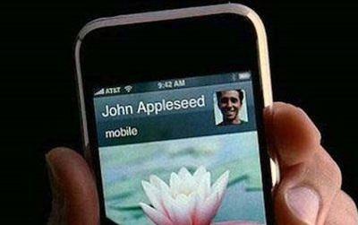 Một người đàn ông bí ẩn thường xuyên xuất hiện trên quảng cáo iPhone, câu chuyện đằng sau sẽ khiến bạn bất ngờ