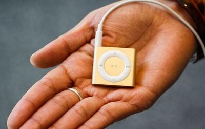 Hai sản phẩm từng là niềm mơ ước của giới trẻ vừa bị Apple chính thức khai tử