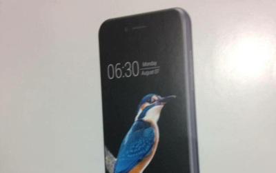 BPhone 2 lộ cấu hình và thiết kế mới, liệu bạn có mua chiếc smartphone này không?