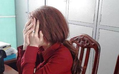 Lời khai của 3 tú bà cầm đầu đường dây người mẫu, diễn viên bán dâm nghìn đô ở Sài Gòn