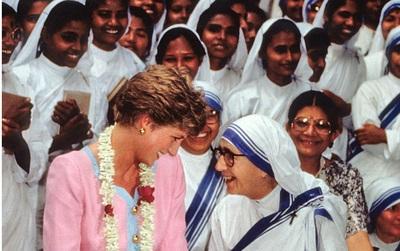 Thư ký riêng của cố Công nương Diana tiết lộ nhiều bí mật giấu kín về đời tư của bà