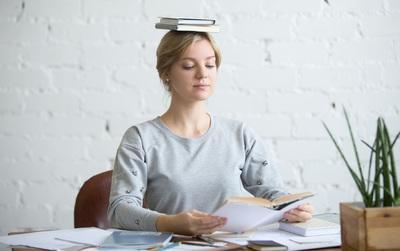Làm thế nào để bạn có một kì thực tập thành công?