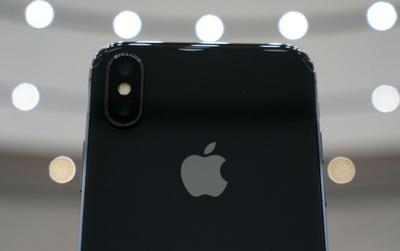 Đây là tin buồn cho tất cả những ai đang đợi iPhone X