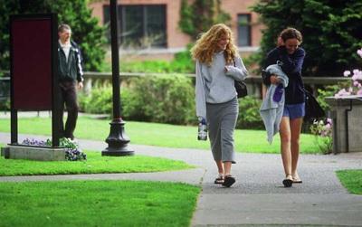 Những điều sinh viên lo ngại khi quyết định đi học xa nhà