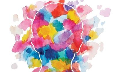 Nghiên cứu của Mỹ: người càng thông minh càng dễ mắc bệnh... thần kinh
