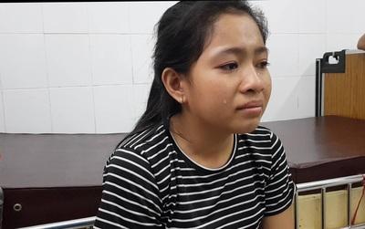 Vụ hỏa hoạn khiến 6 người thương vong ở Sài Gòn: Bé 10 tháng tuổi may mắn được cứu sống sau khi mẹ quấn áo ướt đặt ở góc phòng tắm