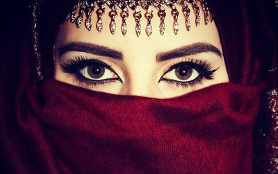 Đi tìm vẻ đẹp tuyệt mỹ của phụ nữ: Chuẩn mực sắc đẹp tại nhiều nước trên thế giới liệu có khác nhau?