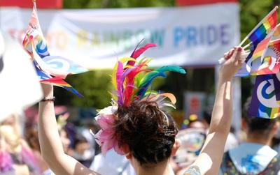 Cuộc sống u uất của nhiều học sinh đồng tính Nhật: Bị chính gia đình chối bỏ và xã hội bỏ rơi