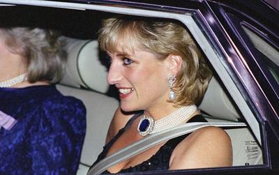 Chị gái Công nương Diana tiết lộ chi tiết bất thường trong vụ tai nạn đầy nghi vấn của em gái