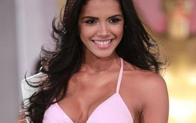 Đừng tưởng bạn đã biết: Chuẩn vẻ đẹp Venezuela - đất nước của hoa hậu - là gì?