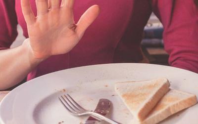 Thường xuyên bỏ bữa sáng: Thói quen tàn phá sức khỏe của bạn