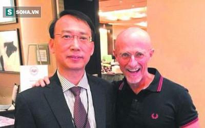 """Kịch tính vụ ghép đầu người đầu tiên trên thế giới: Giáo sư Ý và giáo sư TQ """"đá"""" nhau!"""