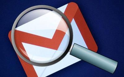 Dùng Gmail mà không biết 5 mẹo này thì quả là lãng phí và lạc hậu
