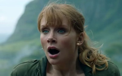 """Top 5 nhân vật... đáng bị khủng long ăn thịt trong """"Jurassic World: Fallen Kingdom"""""""