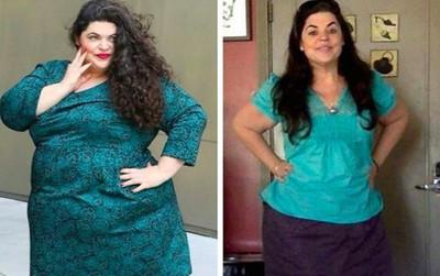 Vì sao giảm hẳn 65 kg mà vẫn ế: Câu trả lời thật như đếm của người bạn khiến cô gái ngỡ ngàng
