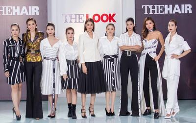"""""""The Look Vietnam"""": Đầu voi đuôi chuột"""