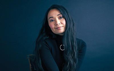 Hồng Châu - Nữ diễn viên gốc Việt đầu tiên được đề cử Quả Cầu Vàng là ai?