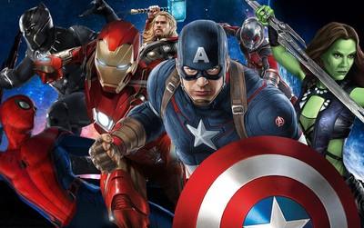 8 thay đổi lớn của Vũ trụ Điện ảnh Marvel có nguy cơ thành sự thật