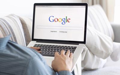 10 từ khóa được tìm kiếm nhiều nhất trên Google năm qua, từ khóa cuối cùng rất bất ngờ