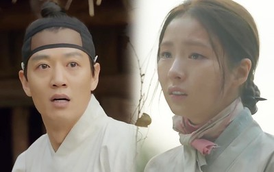 """Hóa ra, Shin Se Kyung bị ghét là vì """"ngoại tình"""" với chồng của nữ phụ"""