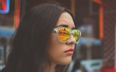 Những sai lầm trong việc chăm sóc đôi mắt mà rất nhiều người đang mắc phải hàng ngày