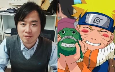 """Tác giả """"Naruto"""" sắp sửa tái xuất, hãy sẵn sàng cho siêu phẩm mới!"""
