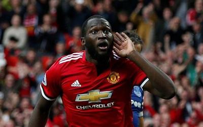 TRỰC TIẾP Southampton - Man Utd: Quỷ đỏ thăng hoa