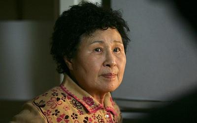 """Sao gạo cội """"Ngôi nhà hạnh phúc"""" Kim Ji Young qua đời ở tuổi 80 vì bệnh ung thư"""