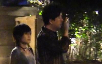 Ly hôn 5 năm, chồng cũ của Đổng Khiết giờ đây đã tìm được hạnh phúc bên đồng nghiệp?